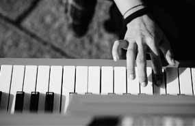 Música clássica essencial