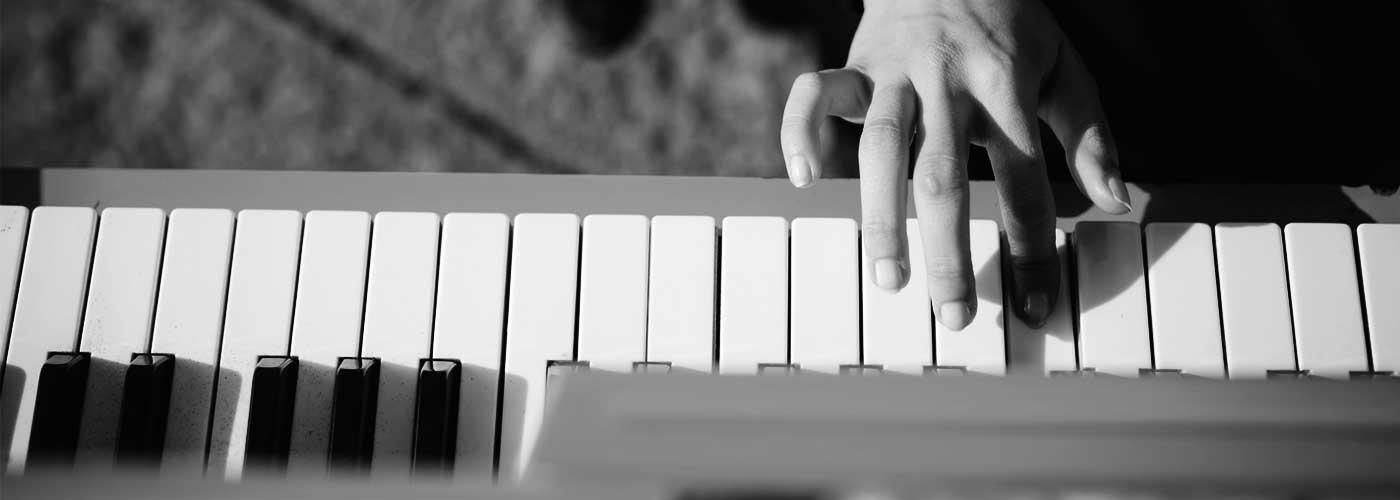 Download Essential Classical Music - Storyblocks Audio