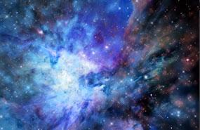 Celestial Footage