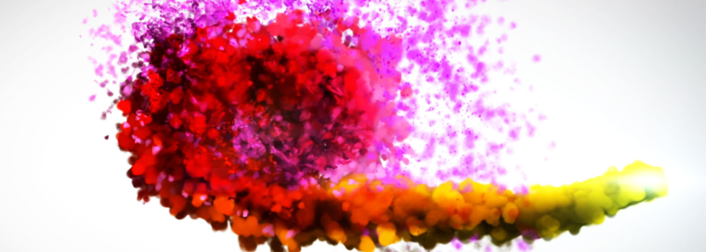 Curate Stock Video: Colorful After Effects Templates - Videoblocks ...
